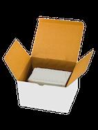 Carton dans Carton 2