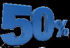 cinquante pour cent-r-detoure.png