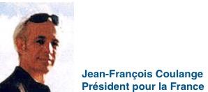 jfc-president-france