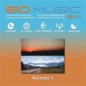 CD Kinema - Synopsis