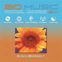 CD Arnica Montana Sensations 1