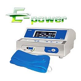 E-Power Occasion