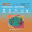 CD Monte Cristo 2