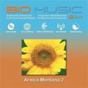 CD Arnica Montana 2