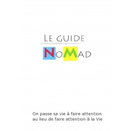 Guide Nomad 1 à télécharger
