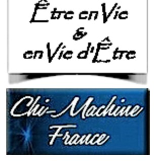 Chi Machine France